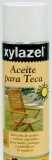 ACEITE TECA MIEL SPRAY 400 ML. 0630333