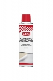 ADHESIVO CONTACTO SPRAY 500ML     33103-ES