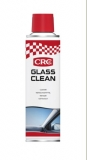 LIMPIA CRISTALES GLASS CLEAN 250 ML. 33009-AC