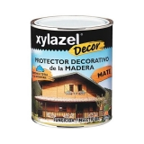 XYLACEL DECOR MATE NOGAL     750 ML